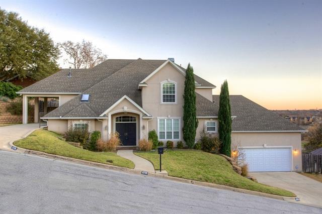 Real Estate for Sale, ListingId: 34308298, Ft Worth,TX76116