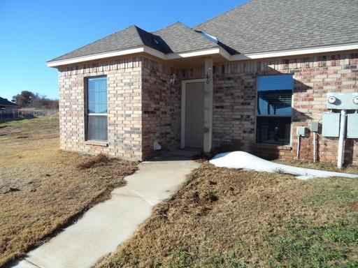 Rental Homes for Rent, ListingId:34307917, location: 109 Lindas Creek Lane Weatherford 76088