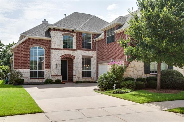 Real Estate for Sale, ListingId: 34317118, Lantana,TX76226