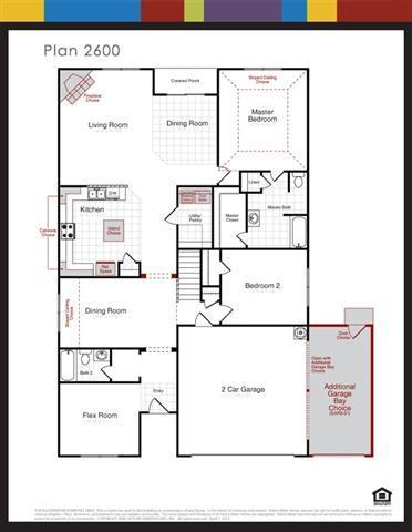 Real Estate for Sale, ListingId: 34317224, Providence Village,TX76227