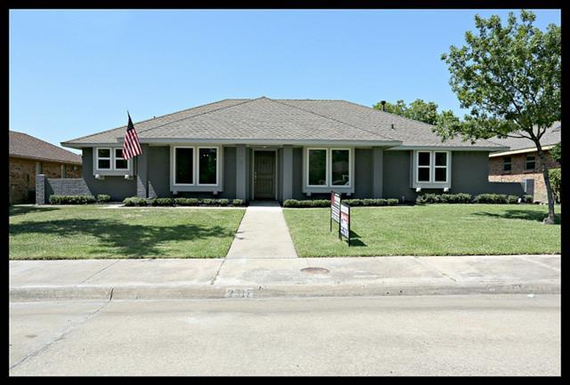 Real Estate for Sale, ListingId: 34316963, Carrollton,TX75007