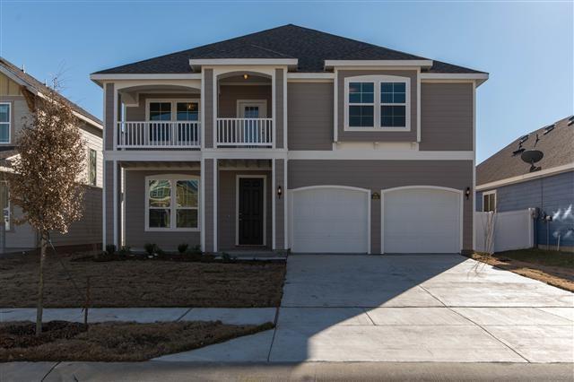 Real Estate for Sale, ListingId: 36395727, Providence Village,TX76227