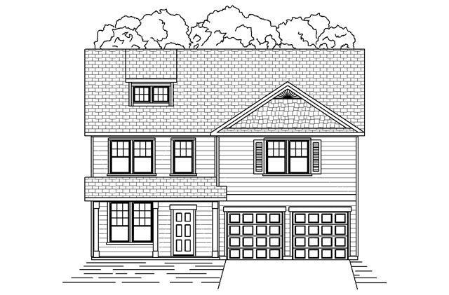 Real Estate for Sale, ListingId: 34316679, Providence Village,TX76227