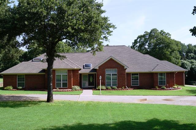 Real Estate for Sale, ListingId: 34317444, Flower Mound,TX75022