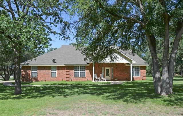 Real Estate for Sale, ListingId: 34317249, Granbury, TX  76049