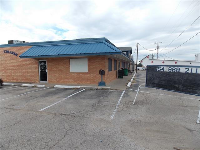 Real Estate for Sale, ListingId: 34317271, Stephenville,TX76401