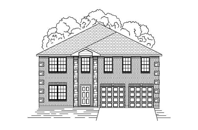 Real Estate for Sale, ListingId: 36395728, Providence Village,TX76227