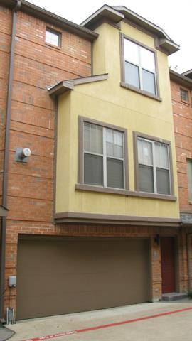 Real Estate for Sale, ListingId: 34317435, Dallas,TX75205