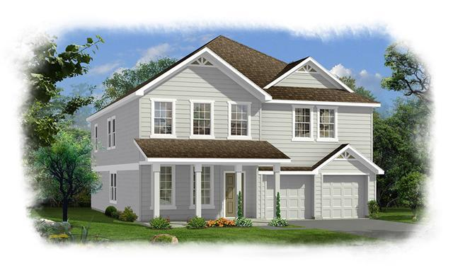 Real Estate for Sale, ListingId: 34317493, Providence Village,TX76227