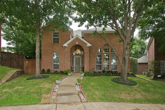 Real Estate for Sale, ListingId: 34317443, Dallas,TX75287