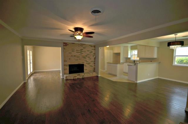 Real Estate for Sale, ListingId: 34317246, Dallas,TX75238