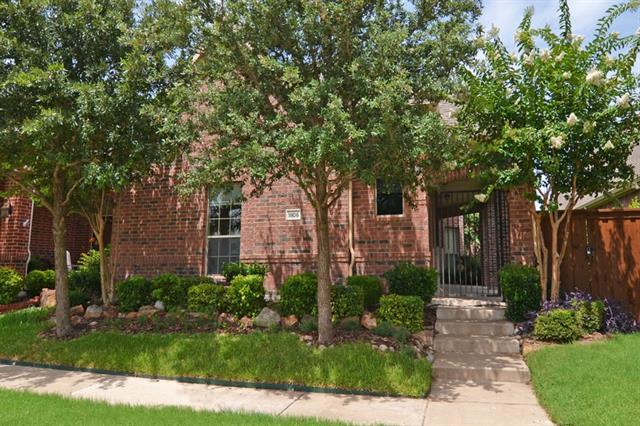 Real Estate for Sale, ListingId: 34317203, Allen, TX  75013