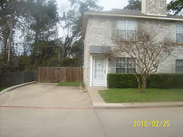 Rental Homes for Rent, ListingId:34317483, location: 127 Graystone Place Duncanville 75137