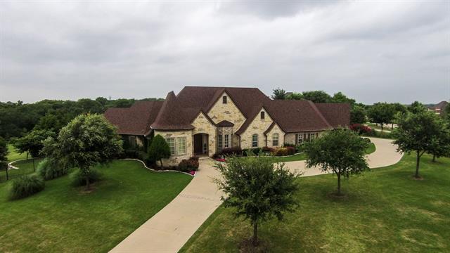 Real Estate for Sale, ListingId: 34330537, Heath,TX75126