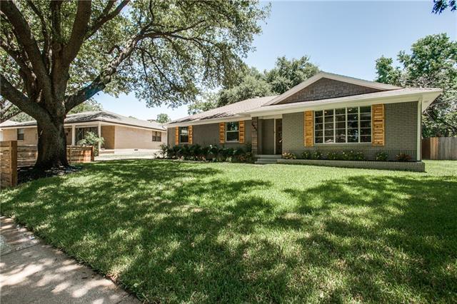 Real Estate for Sale, ListingId: 34316948, Dallas,TX75228