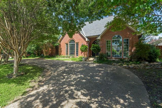 Real Estate for Sale, ListingId: 34323690, Dallas,TX75252