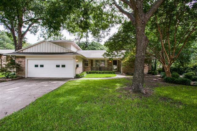 Real Estate for Sale, ListingId: 34330433, Richardson,TX75080