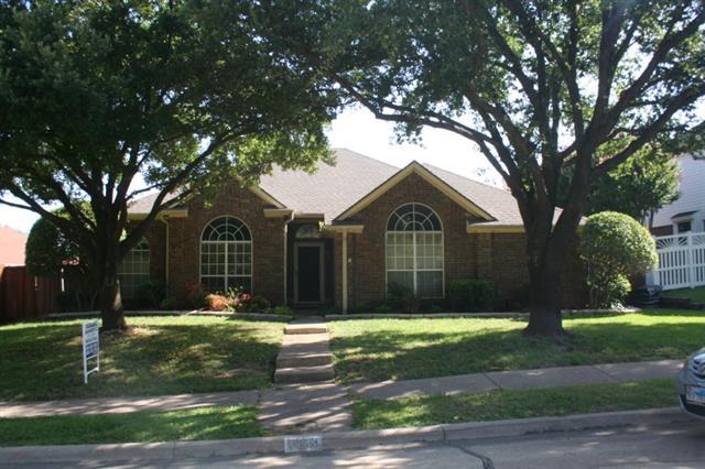 Real Estate for Sale, ListingId: 34330438, Rowlett,TX75089