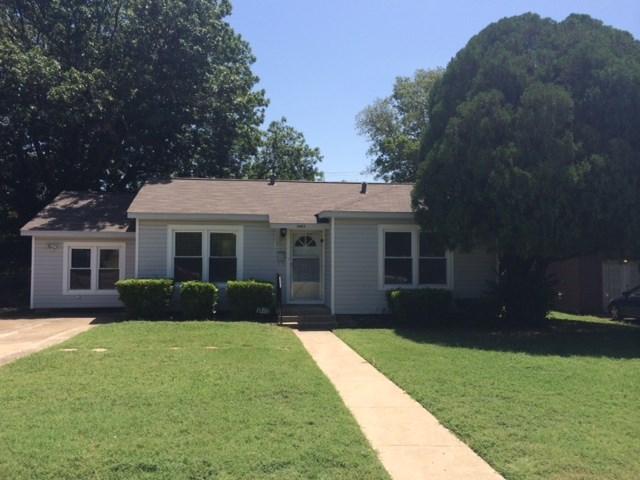 Real Estate for Sale, ListingId: 34331959, Ft Worth,TX76116