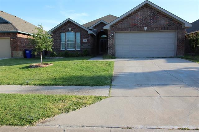 Rental Homes for Rent, ListingId:34334026, location: 12609 Skeeter Lane Frisco 75034
