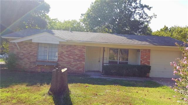 Real Estate for Sale, ListingId: 34692216, Mesquite,TX75149