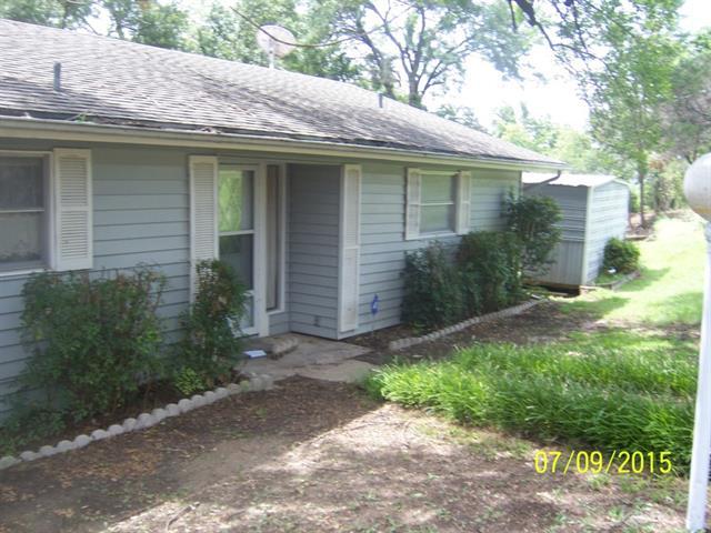 Real Estate for Sale, ListingId: 34355685, Weatherford,TX76087