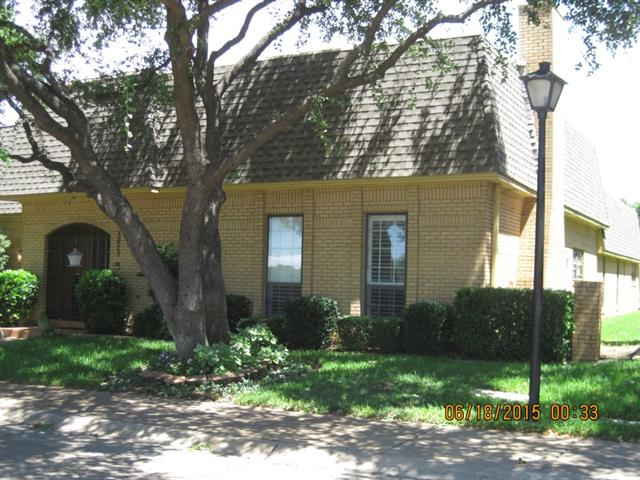 Real Estate for Sale, ListingId: 34330458, Carrollton,TX75006