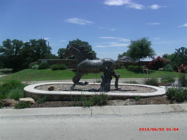 Real Estate for Sale, ListingId: 36450521, Sunset,TX76270