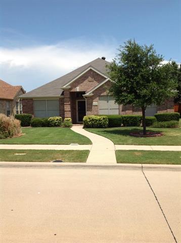 Rental Homes for Rent, ListingId:34580224, location: 6620 Candlecreek Lane Plano 75024