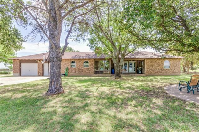 Real Estate for Sale, ListingId: 34355407, Cleburne, TX  76033