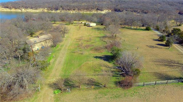 Real Estate for Sale, ListingId: 37235106, Denison, TX  75020