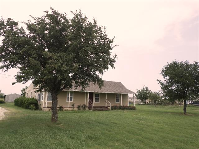 Rental Homes for Rent, ListingId:34330422, location: 9010 Fm Road 1641 Forney 75126
