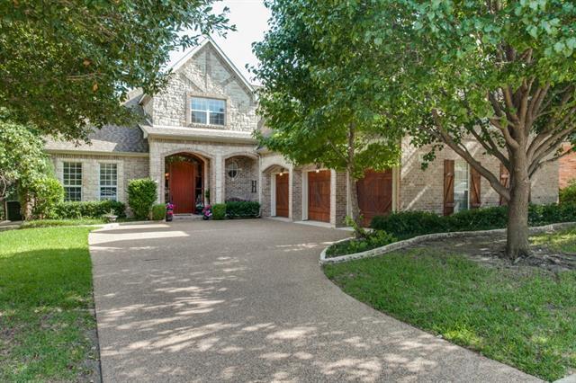 Real Estate for Sale, ListingId: 34330586, Garland,TX75044