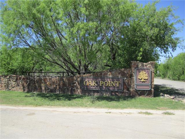 Xxx Lake Crest Drive May, TX 76857