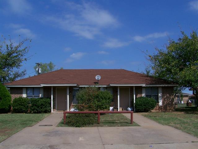 Rental Homes for Rent, ListingId:34330738, location: 80 Lori Drive Mineral Wells 76067