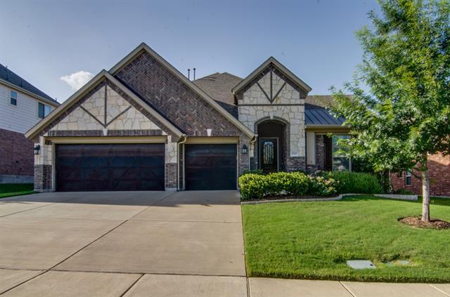 Real Estate for Sale, ListingId: 34331972, Plano,TX75074