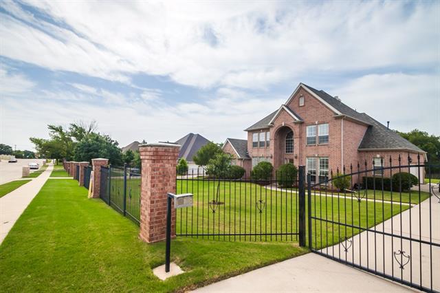 Real Estate for Sale, ListingId: 34465068, Kennedale,TX76060