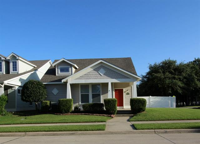 Real Estate for Sale, ListingId: 34333875, Providence Village,TX76227