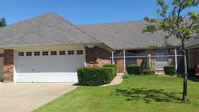 Rental Homes for Rent, ListingId:34355858, location: 1245 Henard Lane Granbury 76048