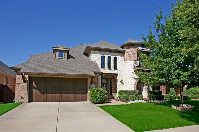 Real Estate for Sale, ListingId: 34333886, Ft Worth,TX76244