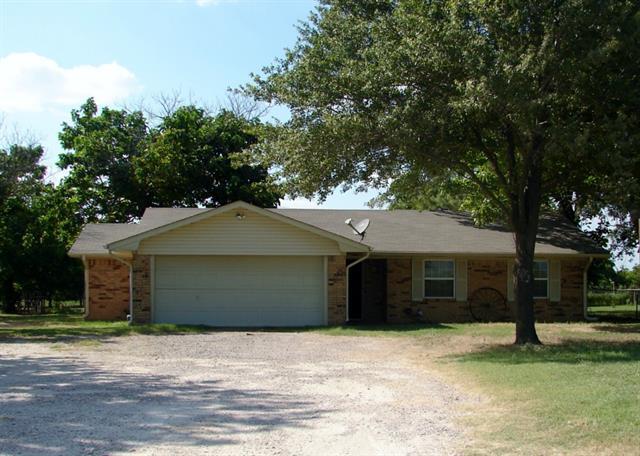 7379 Se County Road 3060, Corsicana, TX 75109