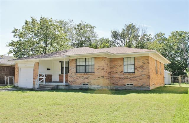Real Estate for Sale, ListingId: 34411085, Mesquite,TX75149