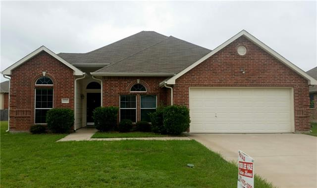 Real Estate for Sale, ListingId: 34354996, Royse City,TX75189