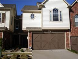 Rental Homes for Rent, ListingId:34355130, location: 1032 Colonial Drive Coppell 75019