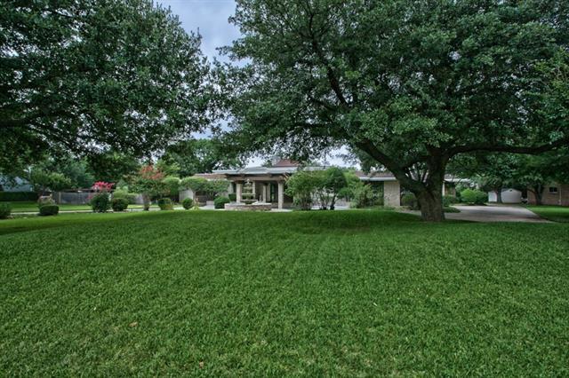 Real Estate for Sale, ListingId: 34427313, Bedford,TX76021