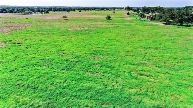 Real Estate for Sale, ListingId: 34355079, Collinsville, TX  76233