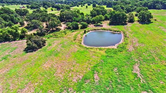 Real Estate for Sale, ListingId: 34355002, Collinsville,TX76233