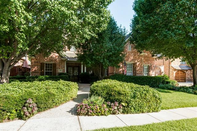 Real Estate for Sale, ListingId: 34363987, McKinney,TX75070