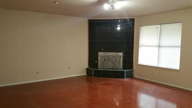 Real Estate for Sale, ListingId: 34355058, Arlington,TX76014