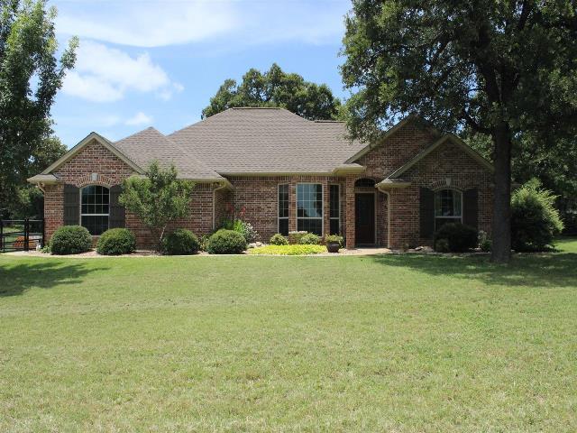 Real Estate for Sale, ListingId: 36687422, Tolar,TX76476